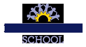 hubbliville_logo