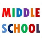 Group logo of Ms Pats Middle School Group